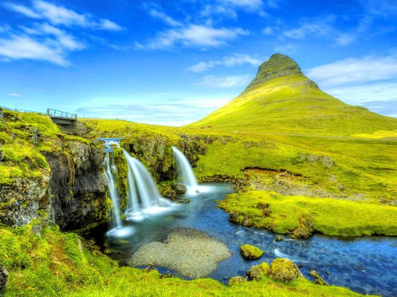 Incanto d'Islanda 2017