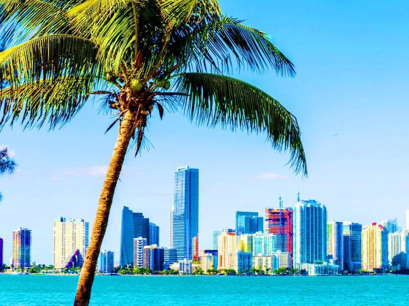 Tour Florida Classico
