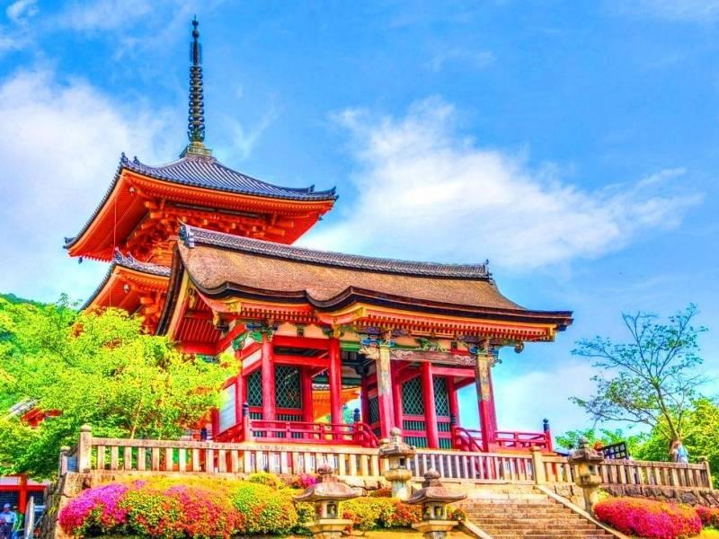 Giappone Autentico