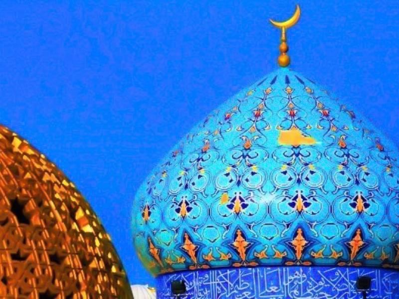 Incanto dell'Oman 6 giorni