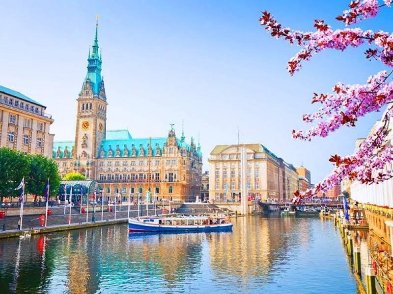 Germania Autentica