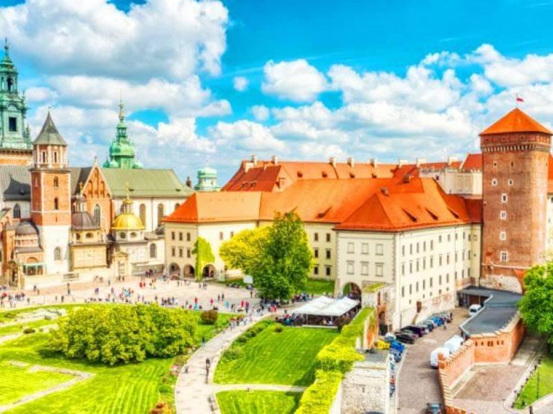 Polonia Autentica