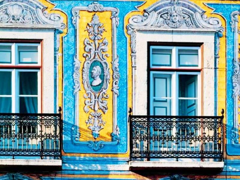 Il Meglio del Portogallo