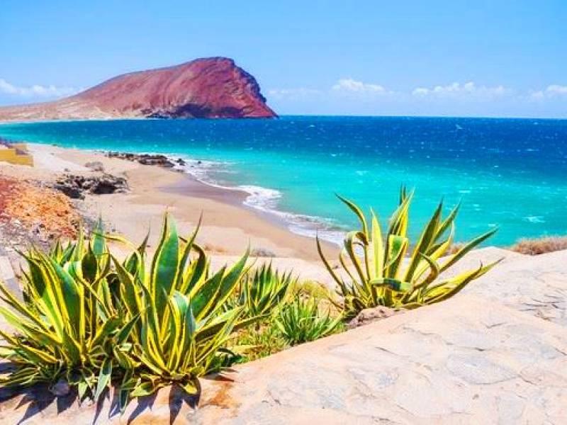 Tenerife Classica