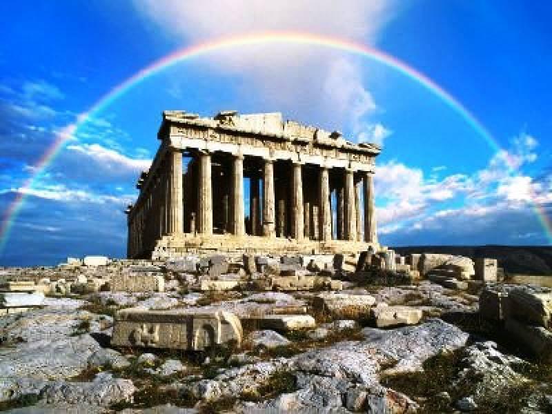 Il Meglio della Grecia