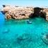 Isole Greche 2017 con volo incluso