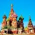 Paesi Baltici, Bielorussia e Russia