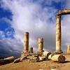 Tour Giordania e Petra