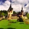 Tour Romania classica