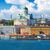 Grantour Capitali Scandinave