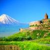Grantour Georgia e Armenia