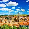 Tour Nord della Spagna